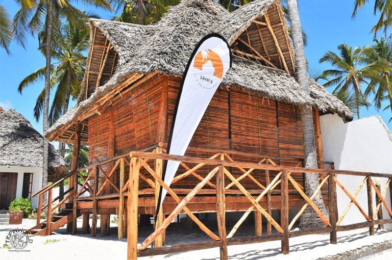 Zanzibar fai da te: come organizzare la vacanza - TRIPINWORLD