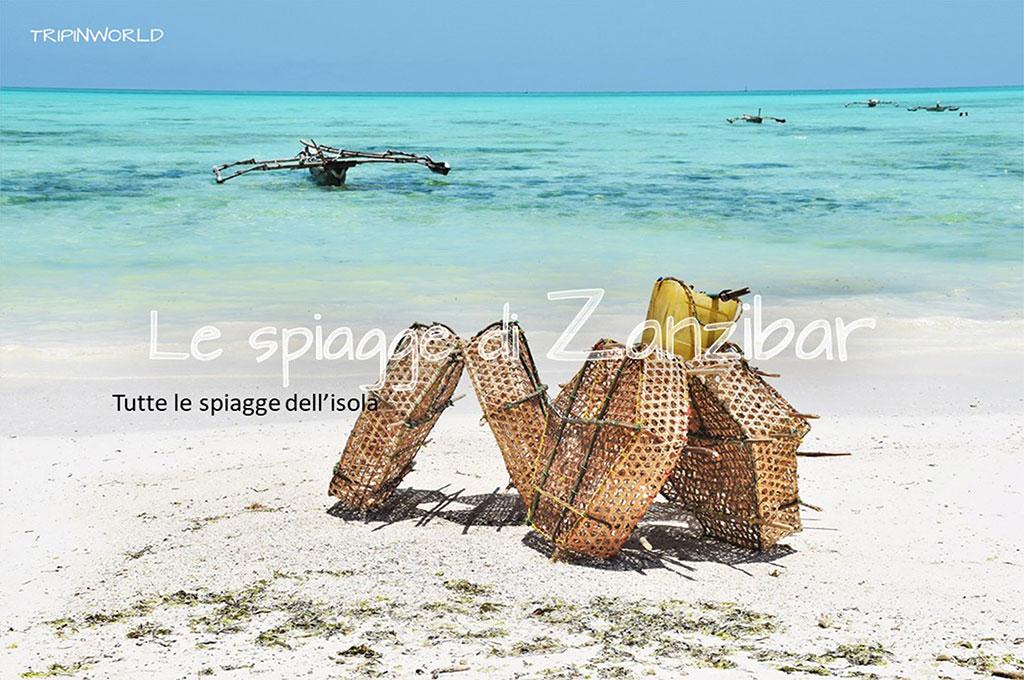 sito di incontri a Zanzibar datazione tua sorella amiche