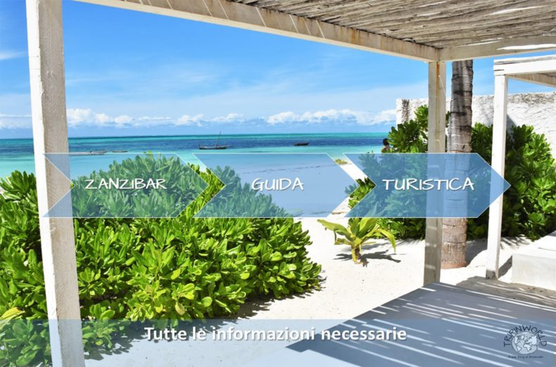 Circuito Zanzibar : Zanzibar travel blog di emanuela racconti di viaggio tripinworld